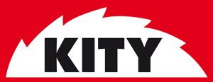 Kity Ersatzteile