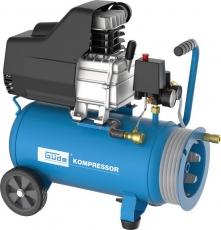 Kompressor 260/10/24 ST