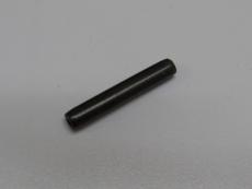 Kupplungsstift, 62005213