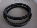 Keilriemen 10x1052mm HM 1 - HM 2, 05012525