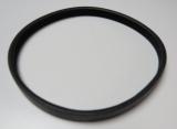 Rippenband 10x465mm, 3902202125 ab Bj. 10/2006 Vorschub