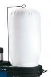 Filtersack Nadelfilz, 3906301013