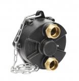 Zapfwellenpumpe ZWP 280-30