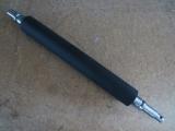 Vorschubwalze gummiert 260mm, 62004620