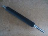 Vorschubwalze gummiert 260mm HM 1, 61003513